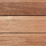 Jakie drewno na elewacje drewnianą? 3