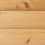 Jakie drewno na elewacje drewnianą? 2