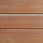 Jakie drewno na elewacje drewnianą? 4