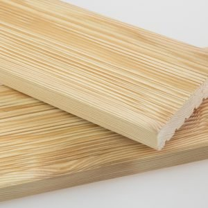 Drewno egzotyczne na taras - jakie wybrać? 11