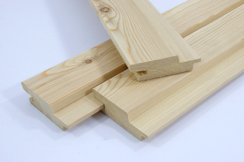 Jak zrobić taras drewniany? 7