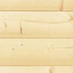 Jakie drewno na elewacje drewnianą? 1