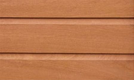 Elewacje drewniane 2