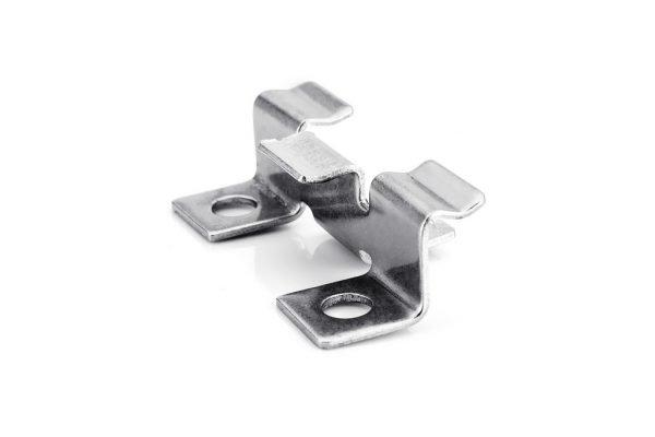 Złączka montażowa easyDECK – 100 szt. (5mkw) 1