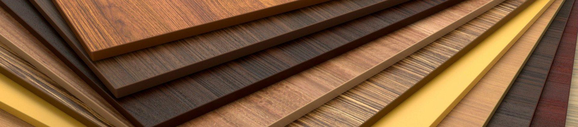 Taras drewniany czy kompozytowy? 2