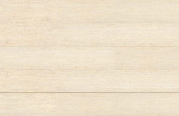 BAMBUS PRASOWANY CLICK ARCTIC LAKIEROWANY 12 x 125 x 915mm 2
