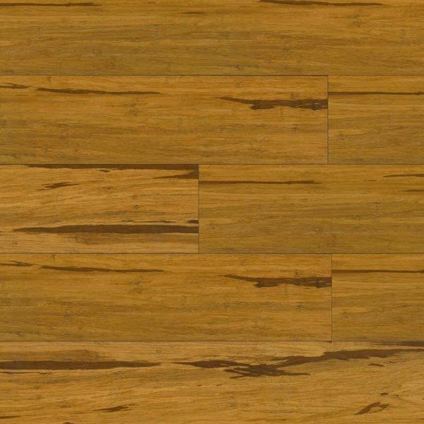 BAMBUS PRASOWANY CLICK TIGER MAT OLEJOWANY 14 x 125 x 1830mm 3