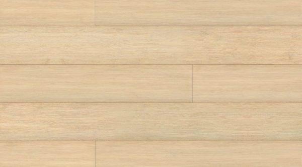 BAMBUS PRASOWANY CLICK VANILIA LAKIEROWANY 14 x 125 x 1830mm 3