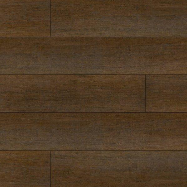 BAMBUS PRASOWANY CLICK WETLAND LAKIEROWANY 14 x 110 x 1830mm 3