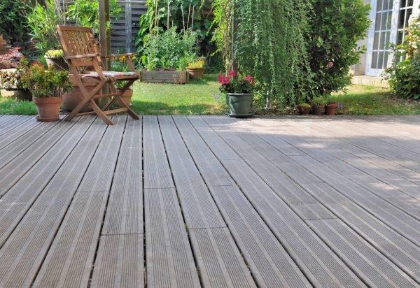 taras drewniany tarnów ob 2