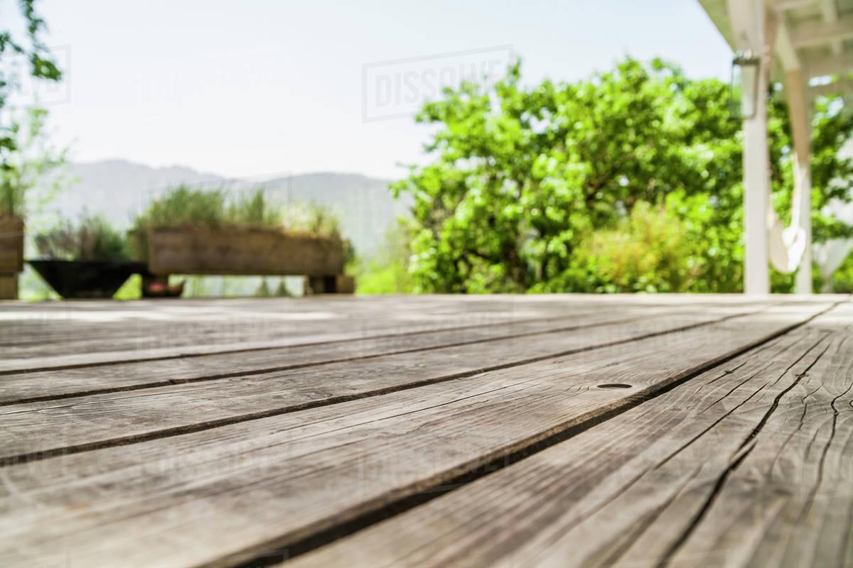 taras drewniany rzeszów