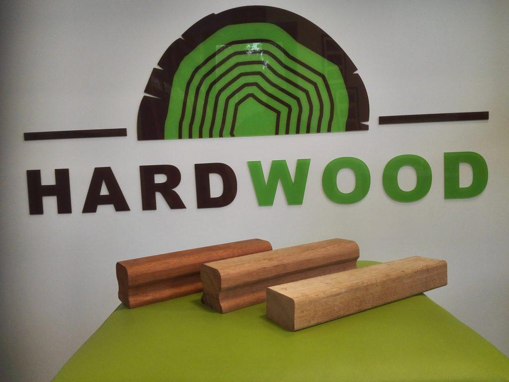 Renowacja tarasu - jak odnowić taras z drewna? 5