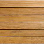 Jakie drewno na elewacje drewnianą? 7