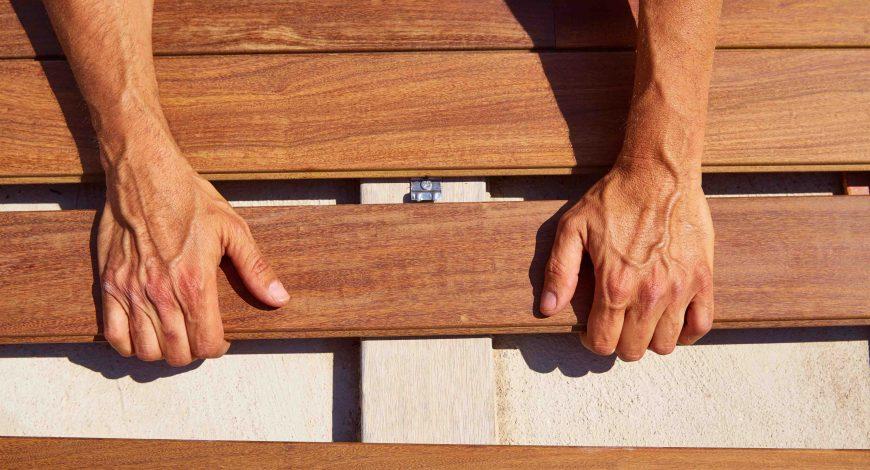 Czy warto kupić drewno egzotyczne Ipe Lapacho? 1